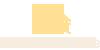 logo1-small